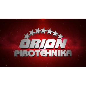 Pirotehnika ORION