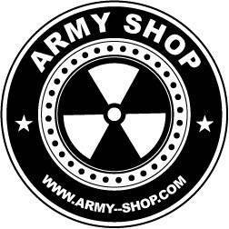 Army Shop BL