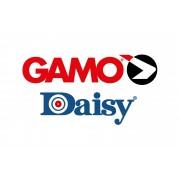 GAMO DAISY
