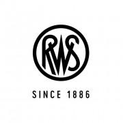 RWS Municija