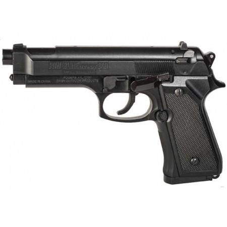 Daisy Powerline 340 Vazdušni Pištolj 4,5mm/.177