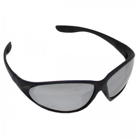 Sportske naočale attack MFH