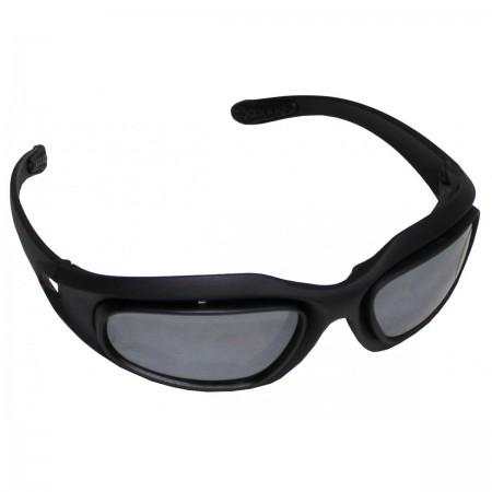 Sportske naočale assault MFH