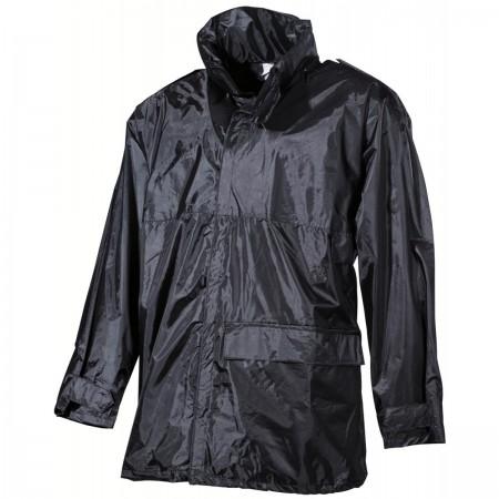 Vodootporna jakna MFH