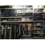 Army Shop Banja Luka